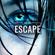 ESCAPE 82 image
