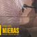 LOS BANGELES RADIO on Operator • August 1st 2020 • Mieras image