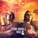 Tom Small & RIQ - Dream House, HouseTime is AnyTime Podcast 001 image