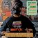 Soulvation on FloRadio #285 (16.05.2021) image