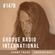Groove Radio Intl #1478: Tommy Trash / Swedish Egil image