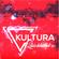Kultura Quickhitter image