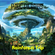 Rainforest Trip - 16-5-2020 Live in Forte dei Marmi image