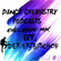 Dance Chemistry Podcasts [ exclusive mix by Der Erzbischof] May 2019 #EM 09 image