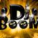 SMOOTH REGGAE MIX- DJ BOOM image