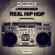 Shar-K - Da Mixtape 5 (Rap,Hip-hop, R`n`B mix) image