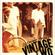 DJ Crown Prince - VINTAGE vol 2 image