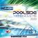 DJ Bash - Poolside Summer House Mix 2020 image