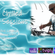 CHILLED HOUSE SESSIONS LIVE DJ STREAM - 211021 image