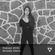 Podcast #030 - Brenda Vieira image