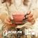 Broken Bliss @ RCKO.FM - Episode 29 - DSH image