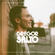Gregor Salto - Salto Sounds vol. 250 image