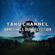 TAKU CHANNEL -[DANCEHALL DUB SELECTION] image