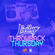 DJ Livitup On Power 96 TBT (March 26, 2020) image