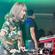DJ ALEX REMIX 2019 全中英文慢摇串烧 曹操 ✘ 有一种悲伤 ✘ 我就是这样 ✘ 毒瘾 image