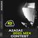 Picklock / AIAIAI Mix Contest 2021 image