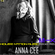 HNM Podcast #047 pres. Anna Cee [UK] image