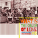 What is the Color of Love. #5    [athens sessions]by a.theoChari image