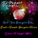 Get Ya Boogie On....Soul-Funk-Boogie-Disco Live Vinyl Mix ( Dj Puppet ) image