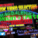 DJ Ginge Coldwell Live! - Broadcast from Macardo to Magdalena's Cocktail Bar - 9th June 2021 image