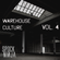 Warehouse Culture - Vol. 4 image