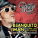 En La Mix - Recordando a Blanquito Man/King Chango (1975-2017) image
