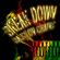 Break Down Babylon Chains (Reggae/Hip-Hop) image
