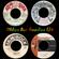 Oldies But Goodies 134 ~ Rastfm ~ 04/10/2019 image