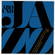 AROUND JAZZ VOL.6 - GONESTHEDJ JOINT VENTURE #17 (Soulitude Music X JazzCat) image