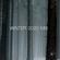 Dmitry Molosh - Winter 2020 Mix image