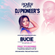 Pioneer Plays Afro Mix by Pioneer & Supa D image