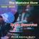 Rare Grooves: DJ Mastakut on HALE.London Radio 2021/05/18 image