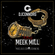 @DJCONNORG - THE BEST OF MEEK MILL image