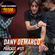 Dany Demarco @ Set Exclusivo Movida Electrónica Córdoba (Podcast 121) 11.10.17 image