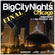 Big City Nights #011 - Chicago image