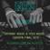 DJ JOSE S - ShedFM final show 14.07.21 image