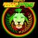 Strictly Ragga Jungle#8 Herbalist Mix image