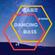 Gabz - Dancing Bass #4 image