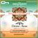 #IndiaInTheMix005 (Bright Side) - 01. Shrey Shah aka Divine Aura image