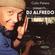 Colin Peters presents... DJ ALFREDO image