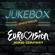 "Jukebox - 2. ""Eurovision Night"" [Season 2] - 19/05/2020 image"