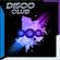 Disco Club image