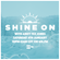 Shine On Radio Show January 2020 image