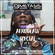 Afrobeats Special EP. 01 image