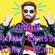#703 New Moonchild | Azizi Gibson | Mount Kimbie | DJ Shadow | Subculture Sage | Rejjie Snow image