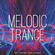 Melodic Trance AUGUST '19 image