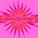 Psytrance image