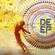 Ecstatic Dance DJ set / PeTro / D.E.E.P. Retreat Session ONE image