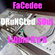 FaCedee: DRuNGLed SOuL - LiQuid R'n'B image