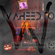 Waheed.TO - Halloween Special at Ghost Town image